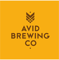 Avid Brewing Co
